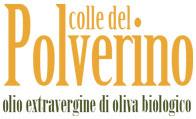 Colle del Polverino